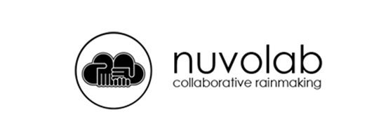 logo Nuvolab