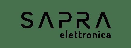 logo Sapra