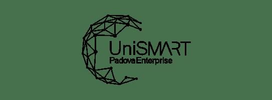 logo Unismart