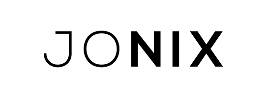 logo Jonix
