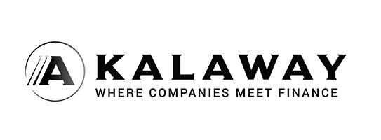 logo Kalawy