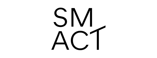 logo Smact