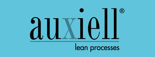 logo Auxiell