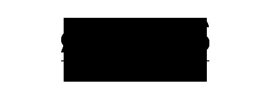logo Azzurro Digitale