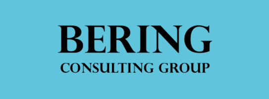 logo Bering