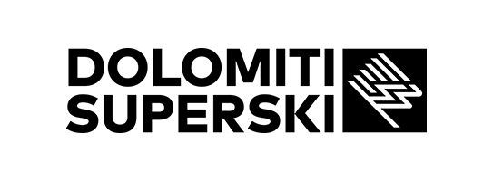 logo dolomitisuperski