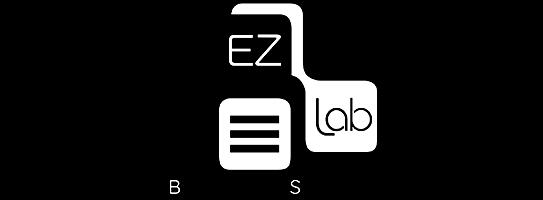 logo EZ Lab