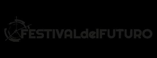 logo Festival del futuro