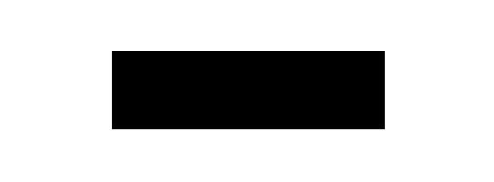 logo Fybra