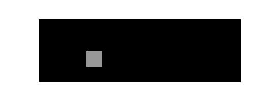 logo Pohl