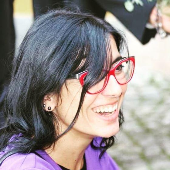 Fabiana Dadone
